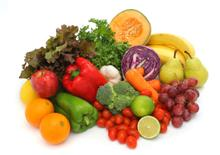 dietista-nutricionista-valencia-11