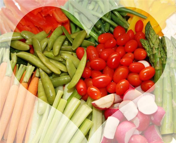 Dietas para evitar la hinchazón en verano-dietista-nutricionista-valencia
