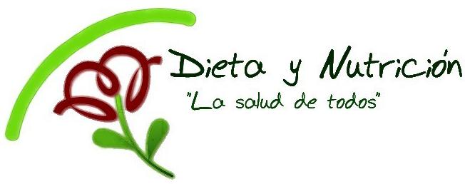 logo dietistas y nutricionistas en valencia