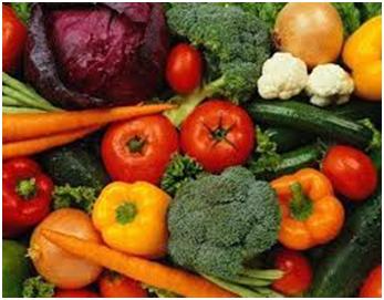 dieta_para_lucir_un_bonito_bronceado_dietistas_nutricionistas_valencia