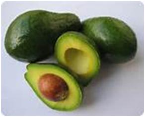 dieta_y_nutricion_valencia_el_aguacate