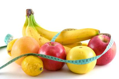 dietas_y_nutricionistas_valencia_celulitis
