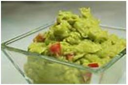 dieta_y_nutricion_valencia_guacamole