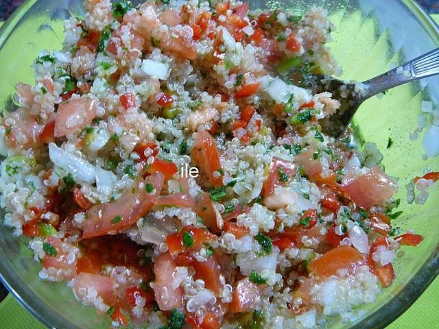 ensalada-quinoa-L-YJVXoG