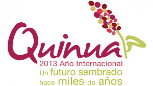 quinoa_dietistas-nutricionistas-valencia