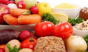 dieta blanda 1