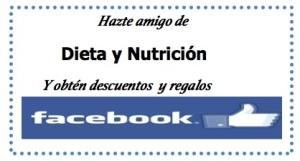 promocion_facebook