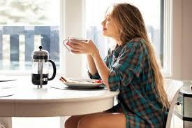 cafe beneficios
