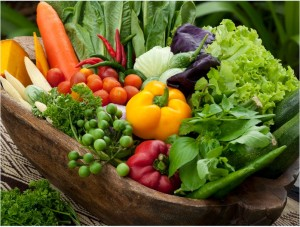 vegetables_in_a_basket