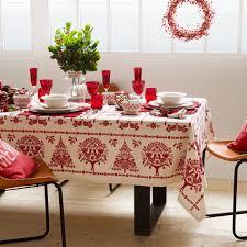 Trucos y dieta en Navidad