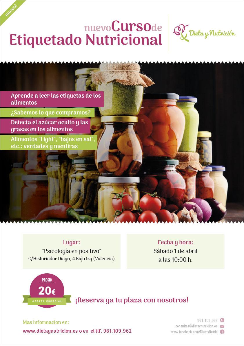 curso etiquetado nutricional-01